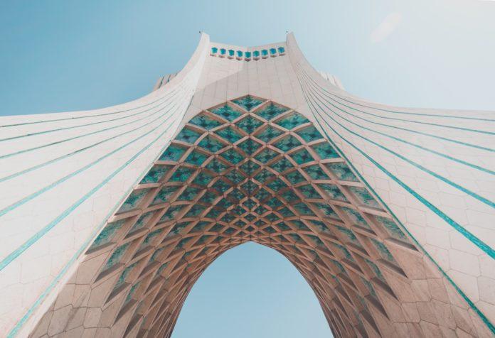 Führende Hotels im Iran akzeptieren Einzahlungen in Kryptowährungen, um US-Sanktionen zu umgehen
