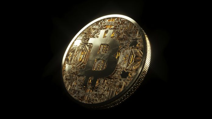 Founder Investmentgesellschaft BTC steuert auf 50.000 Dollar zu - Coincierge