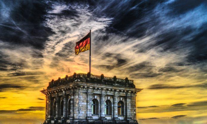 G20 verzichtet auf Regulierung bei Kryptowährungen wie BTC - Coincierge
