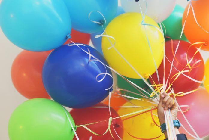 Happy Birthday Ethereum & Ethereum Hard-Fork