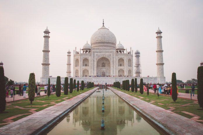 Indien BTC doch noch legal - Coincierge