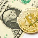 Institutionelle Investoren tauschen BTC-Futures gegen physische BTC aus - Coincierge