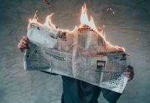 Knapp 80 Prozent der ICOs sind Betrug SATIS Group
