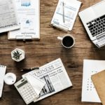 CFDs ESMA-Regeln fördern dubiose Anbieter