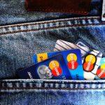Mastercard CEO BTC & Co. sind Schrott - Coincierge