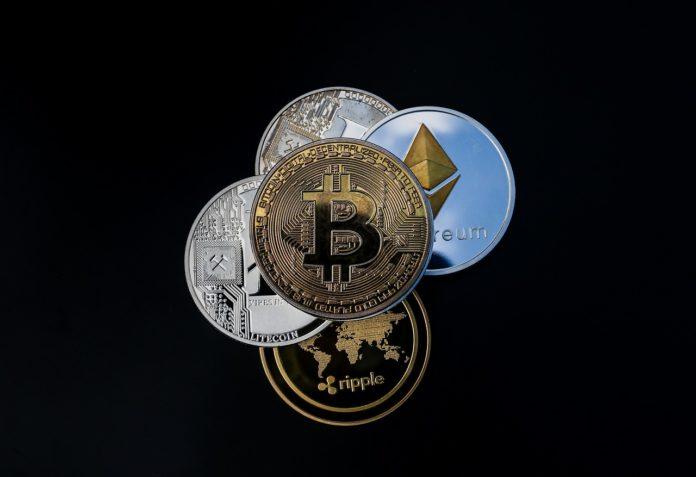 Milliardär investiert in Bitcoin und Ethereum aber nicht in XRP- Coincierge