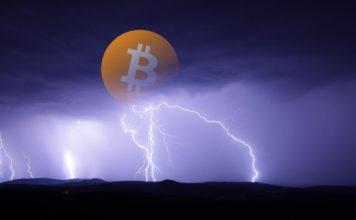 Mit dem BTC Lightning Netzwerk nahezu alles kaufen - Coincierge