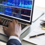 NYSE - Wall Street Manager wechselt zur BTC Börse Gemini