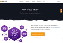 Paxful jetzt offizieller Bitcoin.org-Sponsor - Reaktionen auf das Marketing