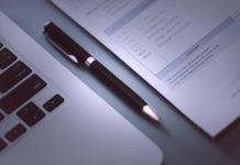 Thiel und Bitmain investieren in EOS-Entwickler Block.one - Coincierge