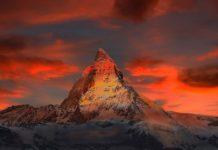 Schweiz Status Krypto-freundlich behalten - Banken schrecken Startups ab - Coincierge