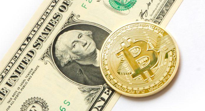 TenX Founder - Bitcoin bei $60.000 bis Ende 2018 ist möglich - Coincierge