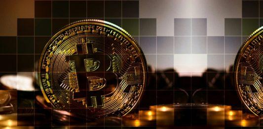 Trader wettet $8,5 Millionen, dass Bitcoin $280.000 erreicht - Coincierge