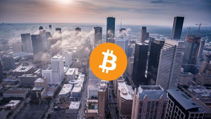 VC Investor BTC & Blockchain-Markt wird Billionen wert sein
