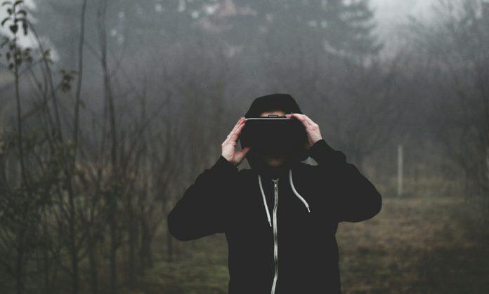 VR sammelt 35 Millionen Dollar für virtuelle Welt auf EOS Coincierge