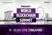 WBS Singapur Coincierge