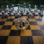 Warum selbst Verbote den Bitcoin Vormarsch nicht mehr aufhalten können