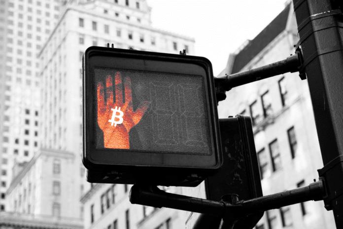 41% würden niemals in Kryptowährungen investieren