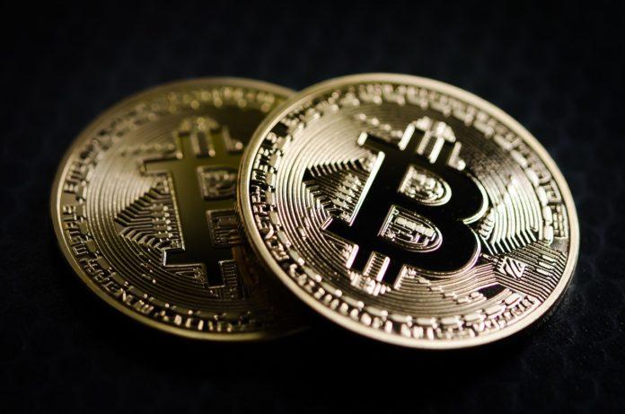 Bakkt - Der Game Changer für Bitcoin und Kryptos - Coincierge
