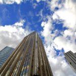Barclays und weitere Großbanken in Richtung Blockchain - Coincierge