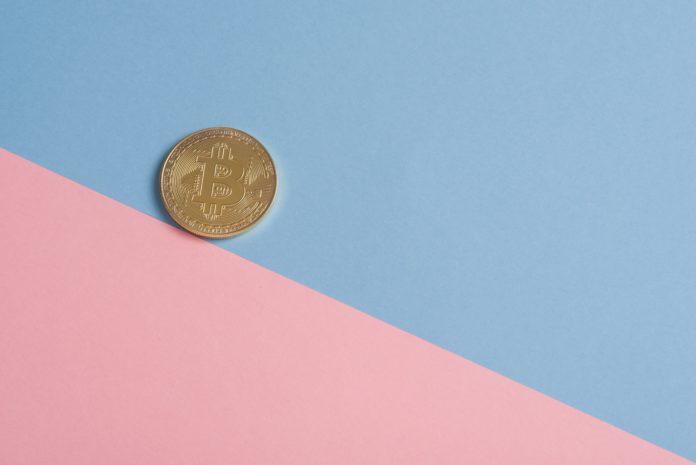 Bitcoin Hashleistung erreicht neuen Höchststand und deutlichen Zuwachs im August