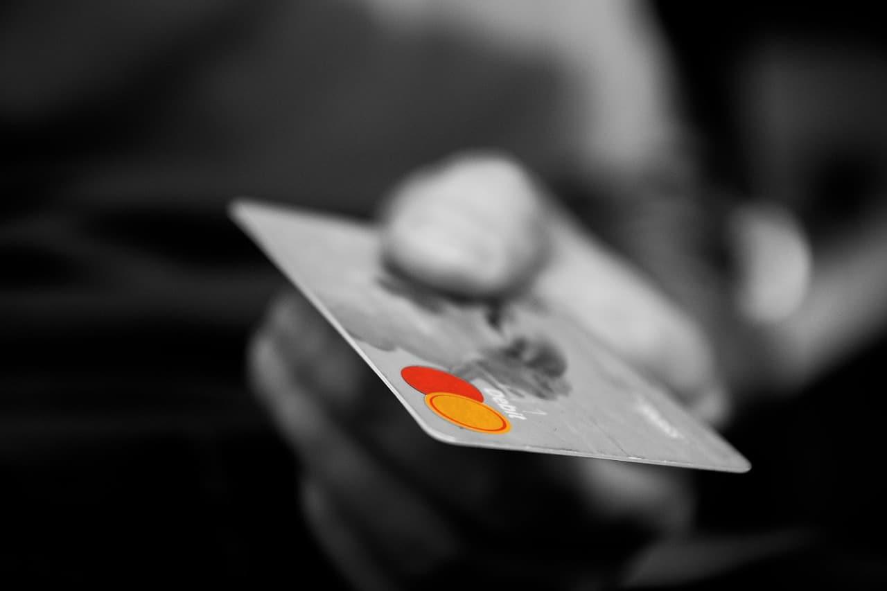 BTC & Kryptowährungen könnten Kreditkarten überflüssig machen - Coincierge
