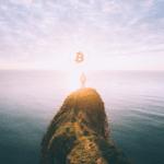 Bitcoin Marktdominanz und Hashleistung steigen