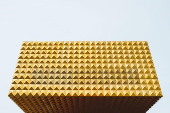 Bitcoin besser als Gold: Deutlich größere Summen abgewickelt