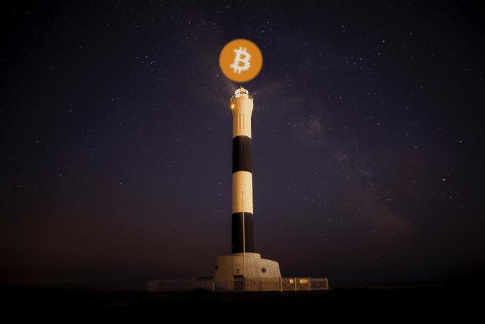 Bitcoin ist ein Safe-Haven-Asset in Krisenzeiten