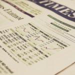 Bitwise lanciert drei neue Krypto Index Fonds - Coincierge