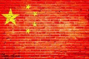 China gegen Krypto - Neues Gesetz verabschiedet - Coincierge