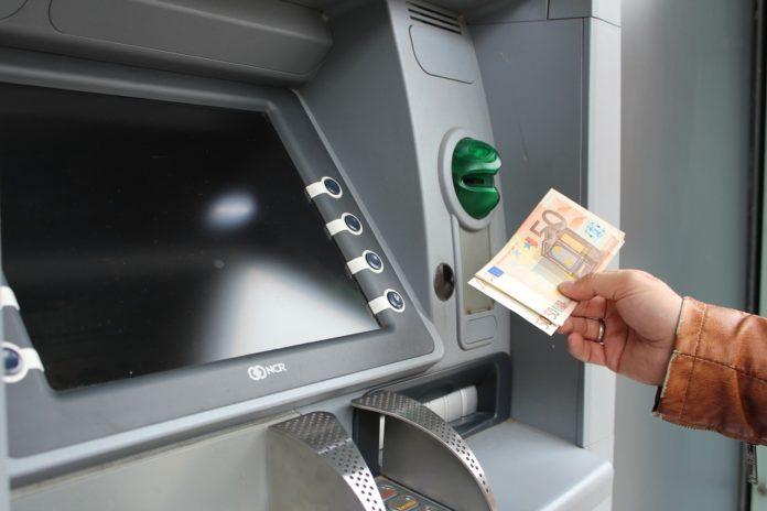 Die Zukunft der BTC ATMs ist da - Coincierge