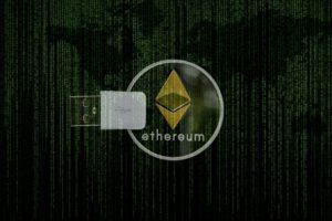 Ether Miner verdienen $2,5 Milliarden pro Jahr - Bitcoin $4,5 Milliarden - Coincierge