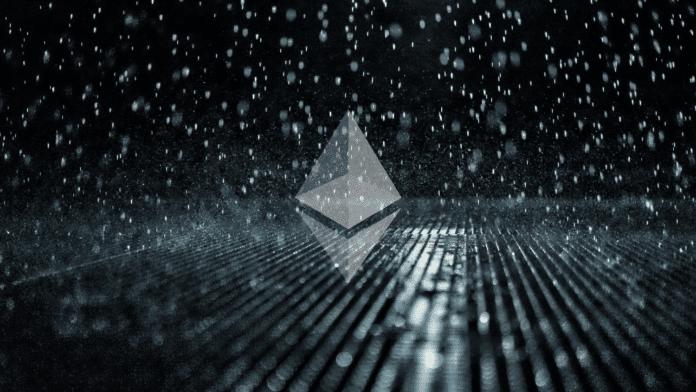 Ethereum ist ein Shitcoin, der unter 100 USD fallen wird