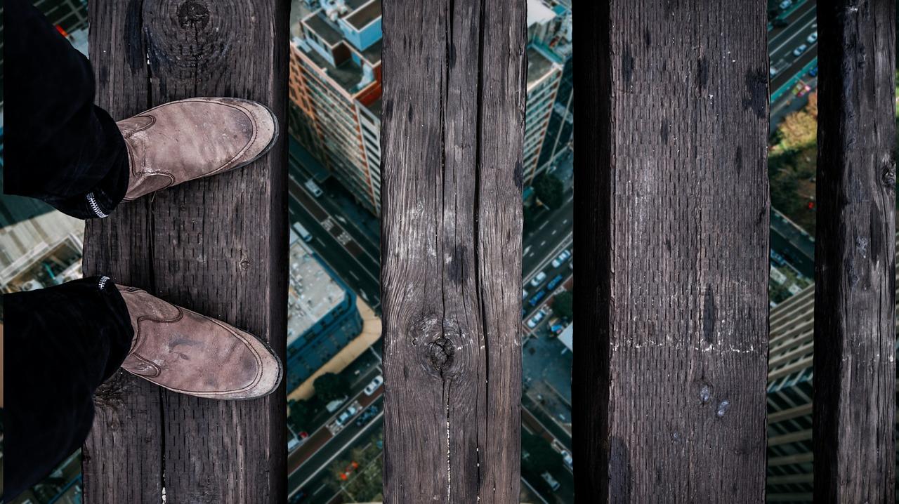 Gefahr für ETH ICO-Projekte halten mehr Ether als ihre eigene Marktkapitalisierung - Coincierge