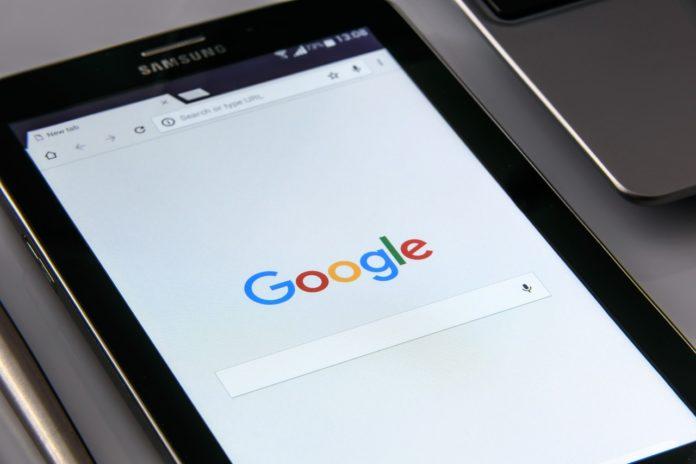 Google-Trends BTC Suchanfragen steigen - Das schlimmste überwunden - Coincierge