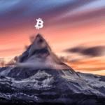 Konkurrenz der Länder um die Bitcoin-Vorherrschaft