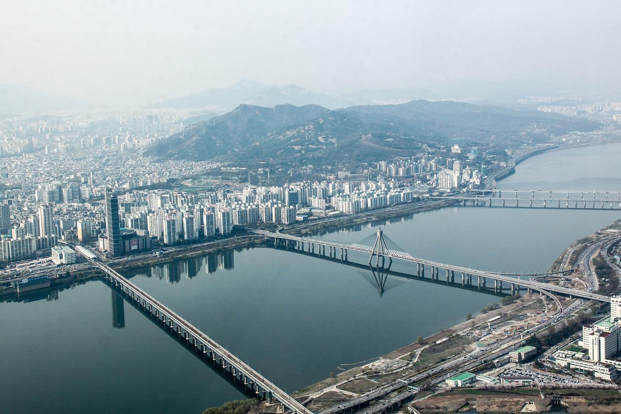 Krypto ICON arbeitet mit Koreas größtem Versicherungsunternehmen zusammen - Coincierge