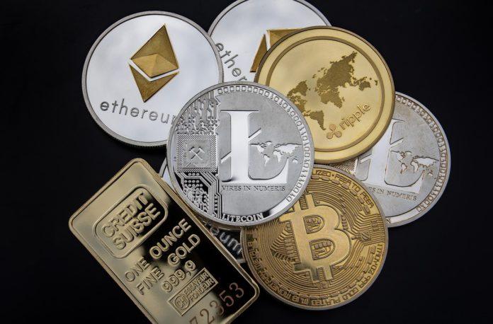 Kryptowährungen Bulle Brian Kelly weiterhin bullish bezüglich BTC & Co. - Coincierge