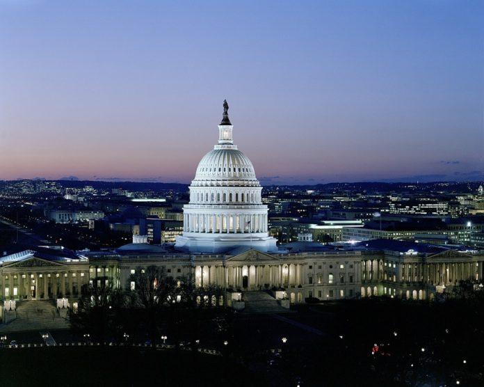 Mitglied des Kongresses besitzt Bitcoin, Ethereum und BCH - Coincierge