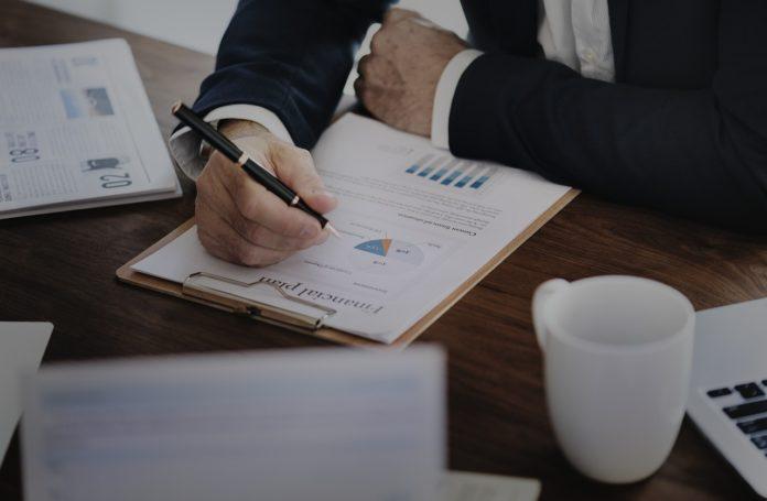Morgan Stanley stellt Credit Suisse BTC Experten ein - Coincierge