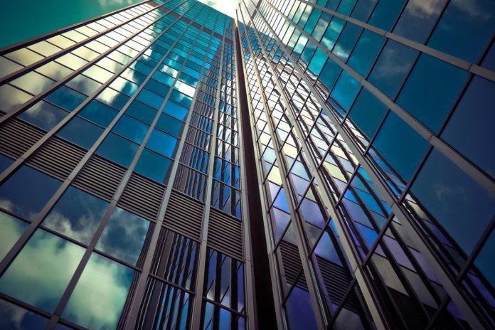 SBI startet Krypto-Derivate-Markt