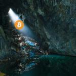 """SEC: """"Kein Grund"""", Bitcoin ETF nicht zuzulassen   Eine von vier Stimmen"""