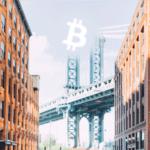 Was ist nötig, damit ein Bitcoin ETF genehmigt wird