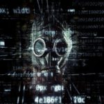 Welche Kryptos überleben die Altcoinapokalypse - Coincierge