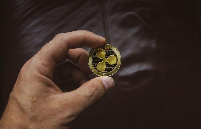 Ripple erholt sich, da XRP Krypto-Börsen Partner erweitert