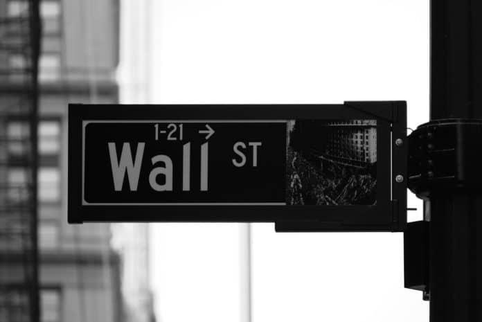 Zweitgrößter Börsenbetreiber weltweit plant Bitcoin-Handel