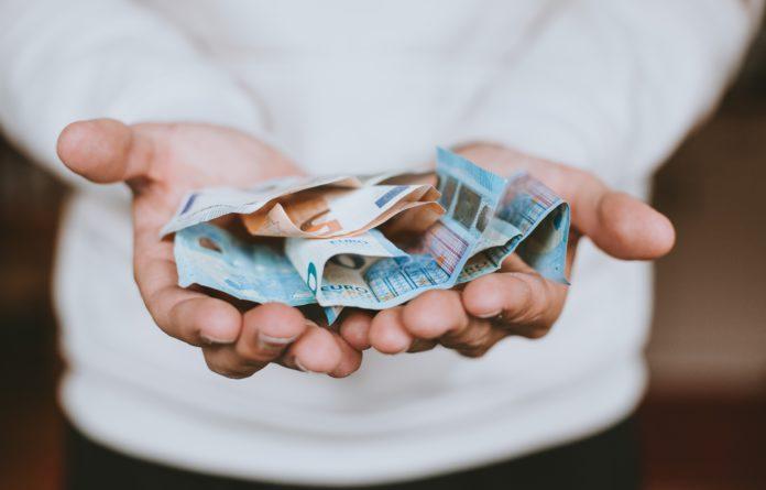 Abra erlaubt Europäern Ein- und Verkauf von Kryptowährungen