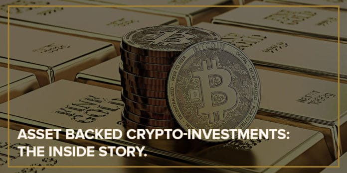 Asset Crypto-Investments - Normal header