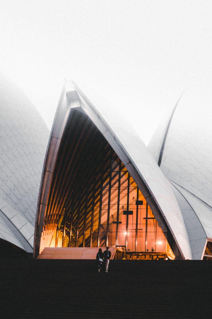 Australische Börse verschiebt Pläne zur Einführung von Krypto-Technologie